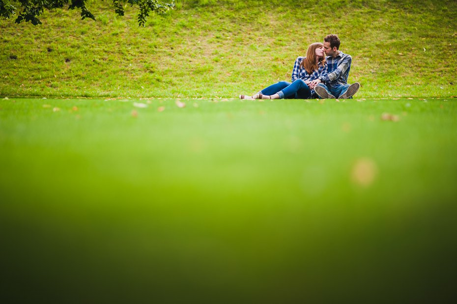 Oxford engagement Photography - Vicky & Ollie (1026 of 94)