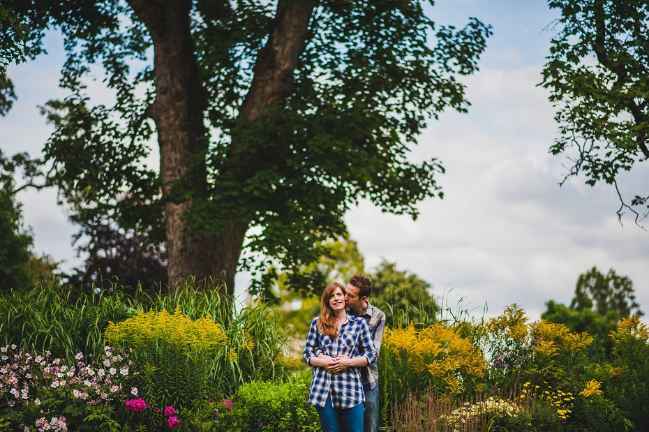 Oxford engagement Photography - Vicky & Ollie (1047 of 94)