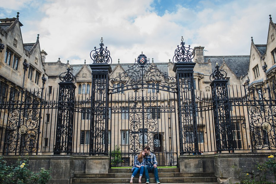 Oxford engagement Photography - Vicky & Ollie (1055 of 94)