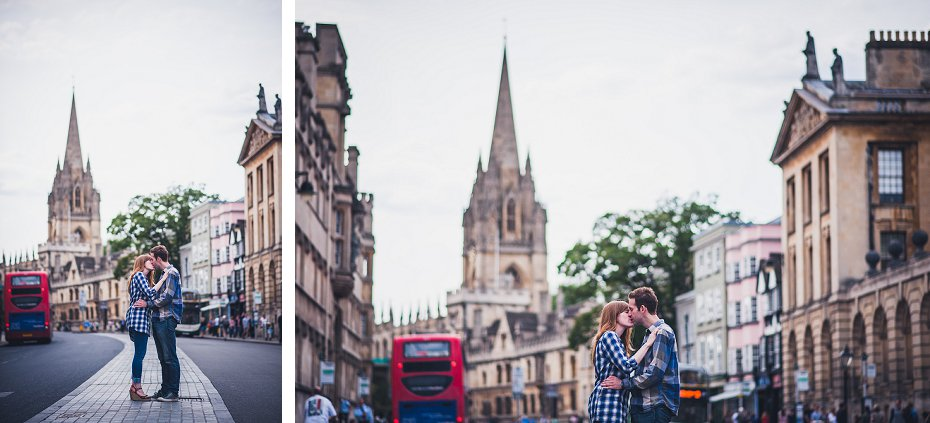 Oxford engagement Photography - Vicky & Ollie (1063 of 94)
