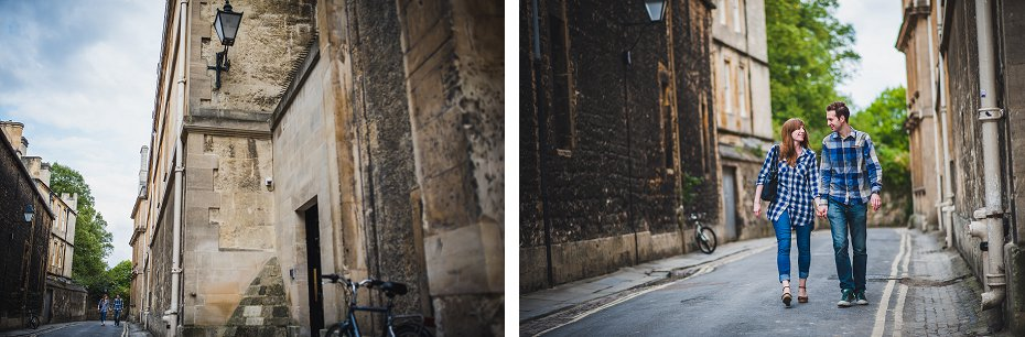 Oxford engagement Photography - Vicky & Ollie (1068 of 94)