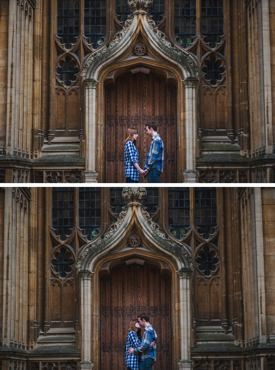 Oxford engagement Photography - Vicky & Ollie (1082 of 94)