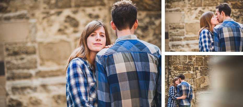 Oxford engagement Photography - Vicky & Ollie (1091 of 94)