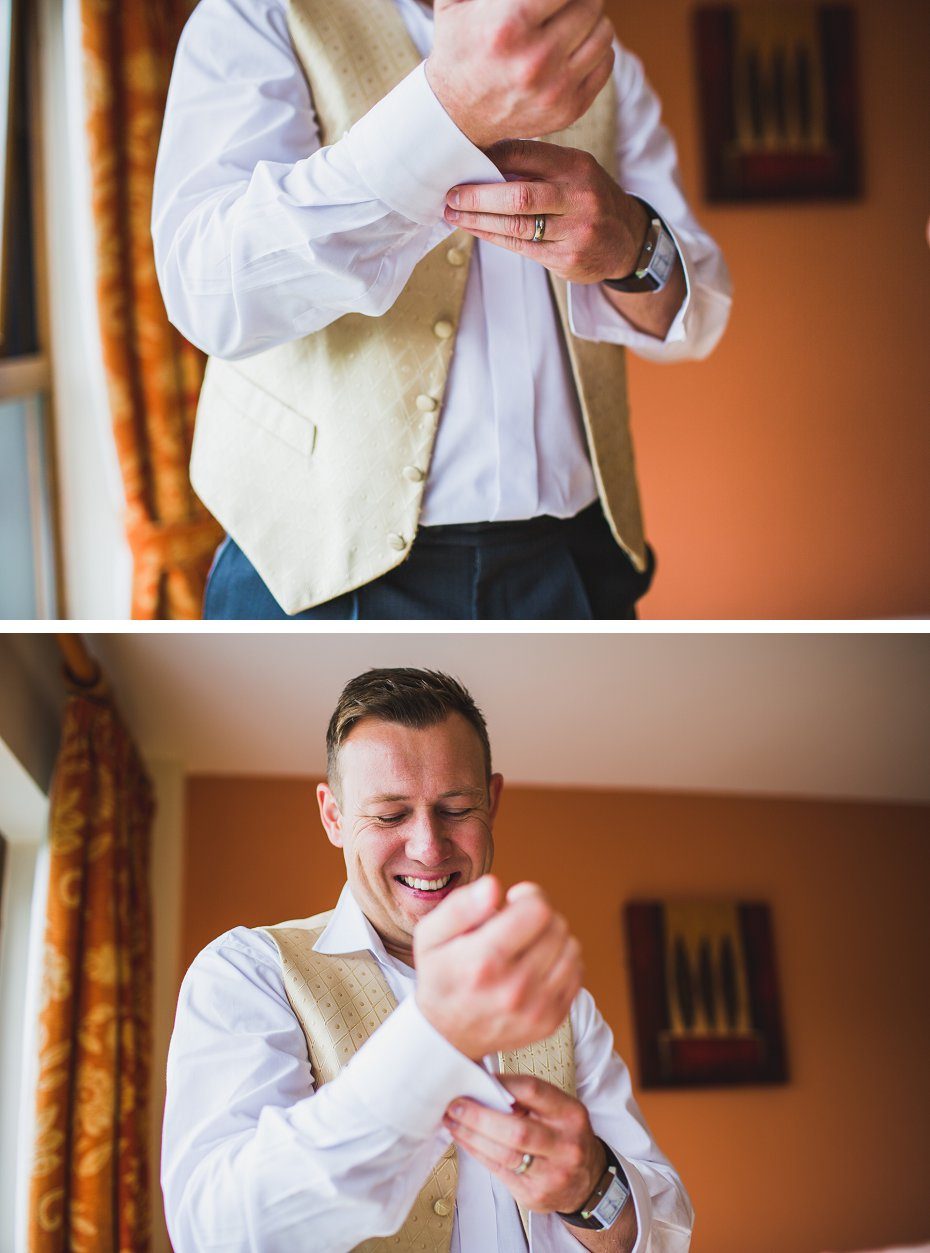 The Falls Hotel Ireland Wedding  - Shannon & Mike Hallam (1156 of 970)