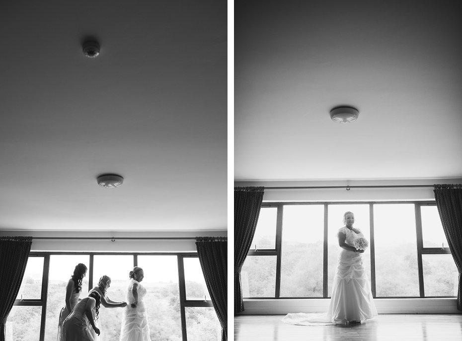 The Falls Hotel Ireland Wedding  - Shannon & Mike Hallam (1197 of 970)