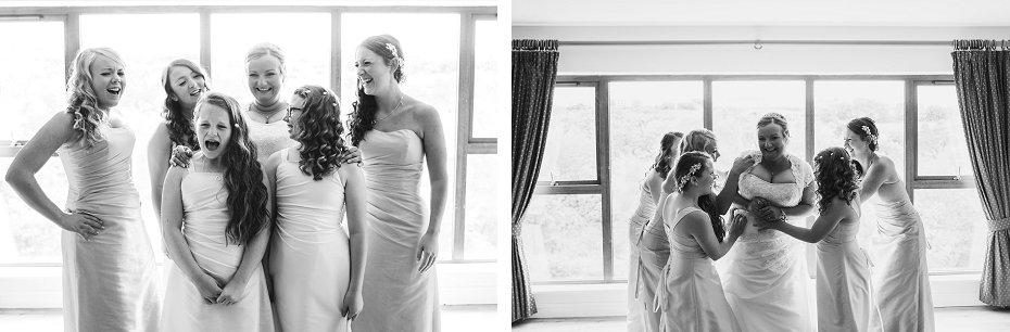 The Falls Hotel Ireland Wedding  - Shannon & Mike Hallam (1222 of 970)