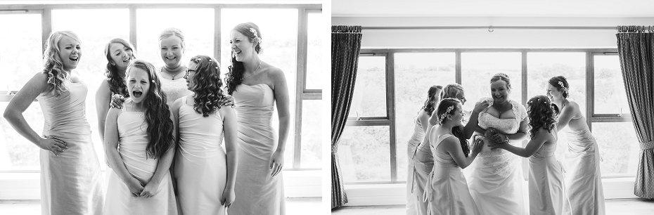 The Falls Hotel Ireland Wedding  - Shannon & Mike Hallam (1222 of 970)