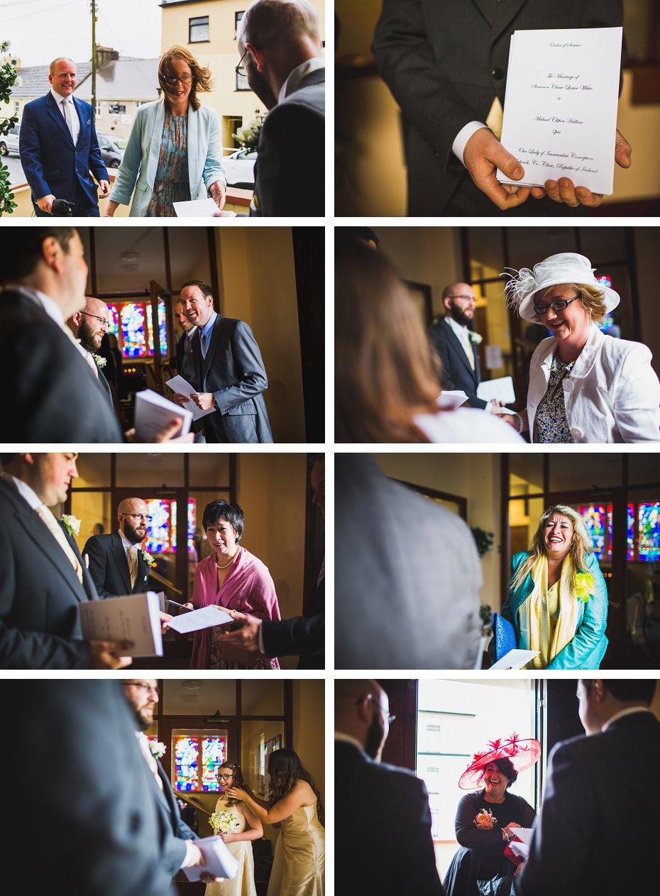 The Falls Hotel Ireland Wedding  - Shannon & Mike Hallam (1231 of 970)