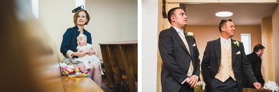 The Falls Hotel Ireland Wedding  - Shannon & Mike Hallam (1273 of 970)
