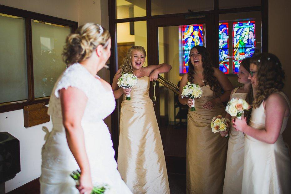The Falls Hotel Ireland Wedding  - Shannon & Mike Hallam (1318 of 970)