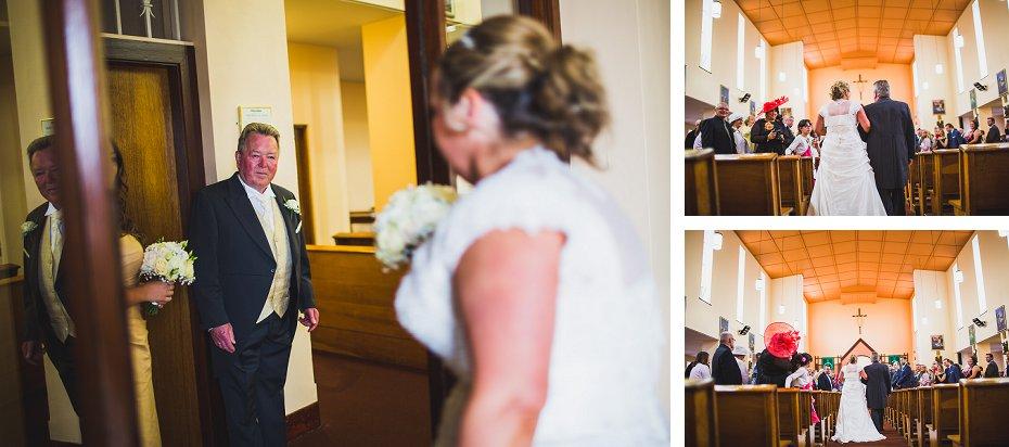 The Falls Hotel Ireland Wedding  - Shannon & Mike Hallam (1341 of 970)