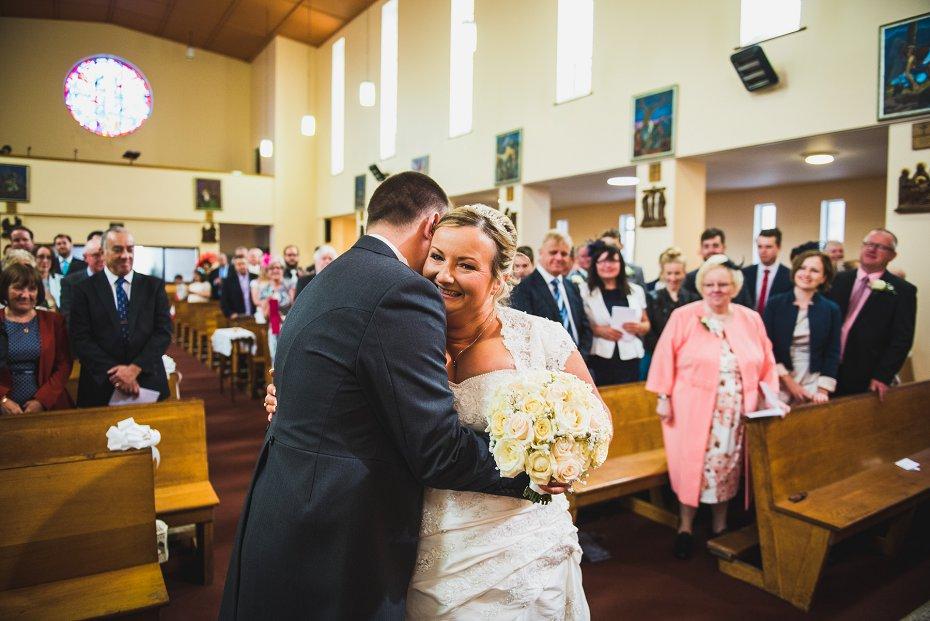 The Falls Hotel Ireland Wedding  - Shannon & Mike Hallam (1354 of 970)