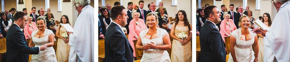 The Falls Hotel Ireland Wedding  - Shannon & Mike Hallam (1377 of 970)
