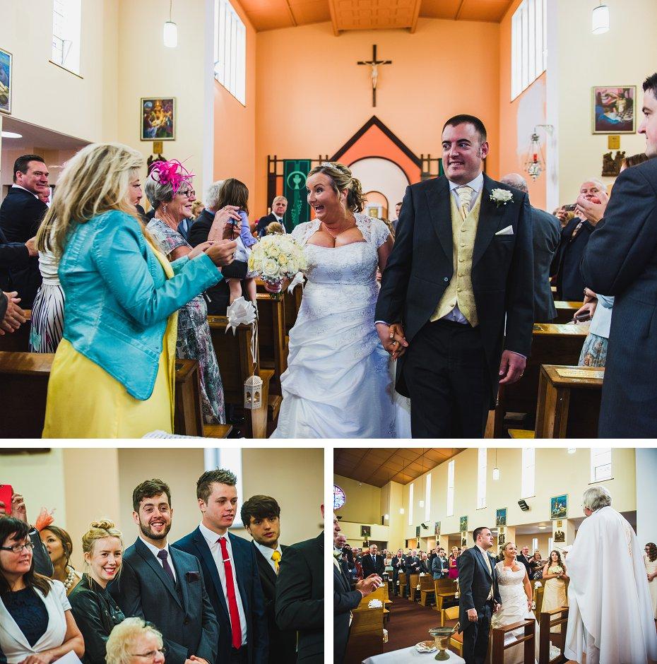The Falls Hotel Ireland Wedding  - Shannon & Mike Hallam (1425 of 970)