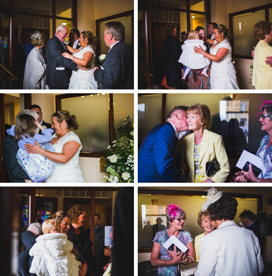 The Falls Hotel Ireland Wedding  - Shannon & Mike Hallam (1446 of 970)