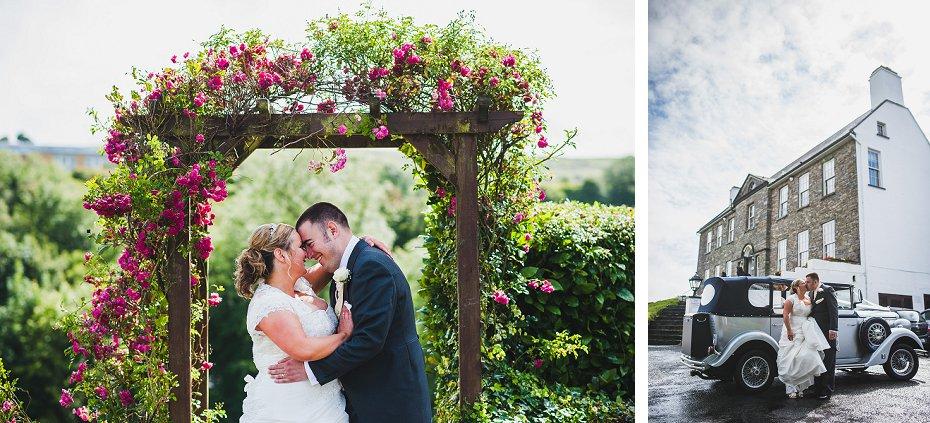 The Falls Hotel Ireland Wedding  - Shannon & Mike Hallam (1545 of 970)