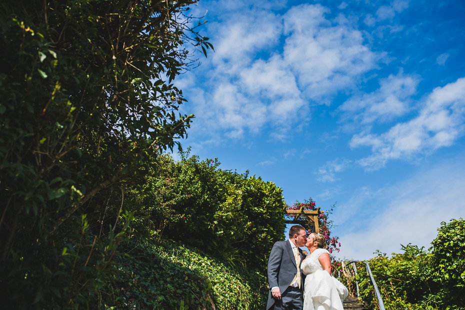 The Falls Hotel Ireland Wedding  - Shannon & Mike Hallam (1549 of 970)