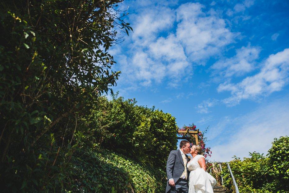 The Falls Hotel Ireland Wedding  - Shannon & Mike Hallam (1549 of 970)