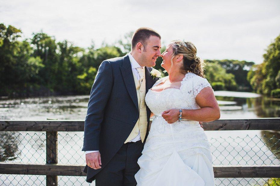 The Falls Hotel Ireland Wedding  - Shannon & Mike Hallam (1555 of 970)