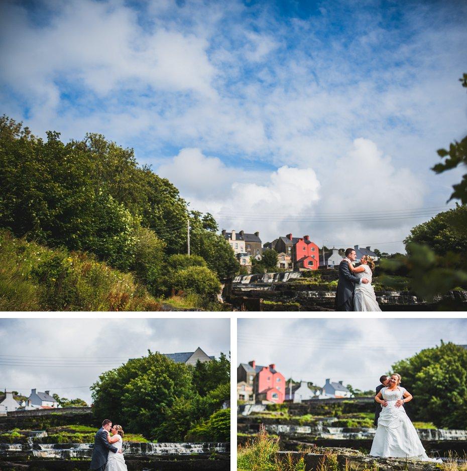 The Falls Hotel Ireland Wedding  - Shannon & Mike Hallam (1564 of 970)