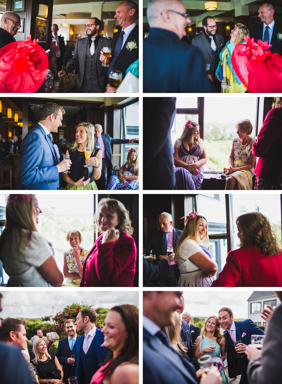 The Falls Hotel Ireland Wedding  - Shannon & Mike Hallam (1586 of 970)