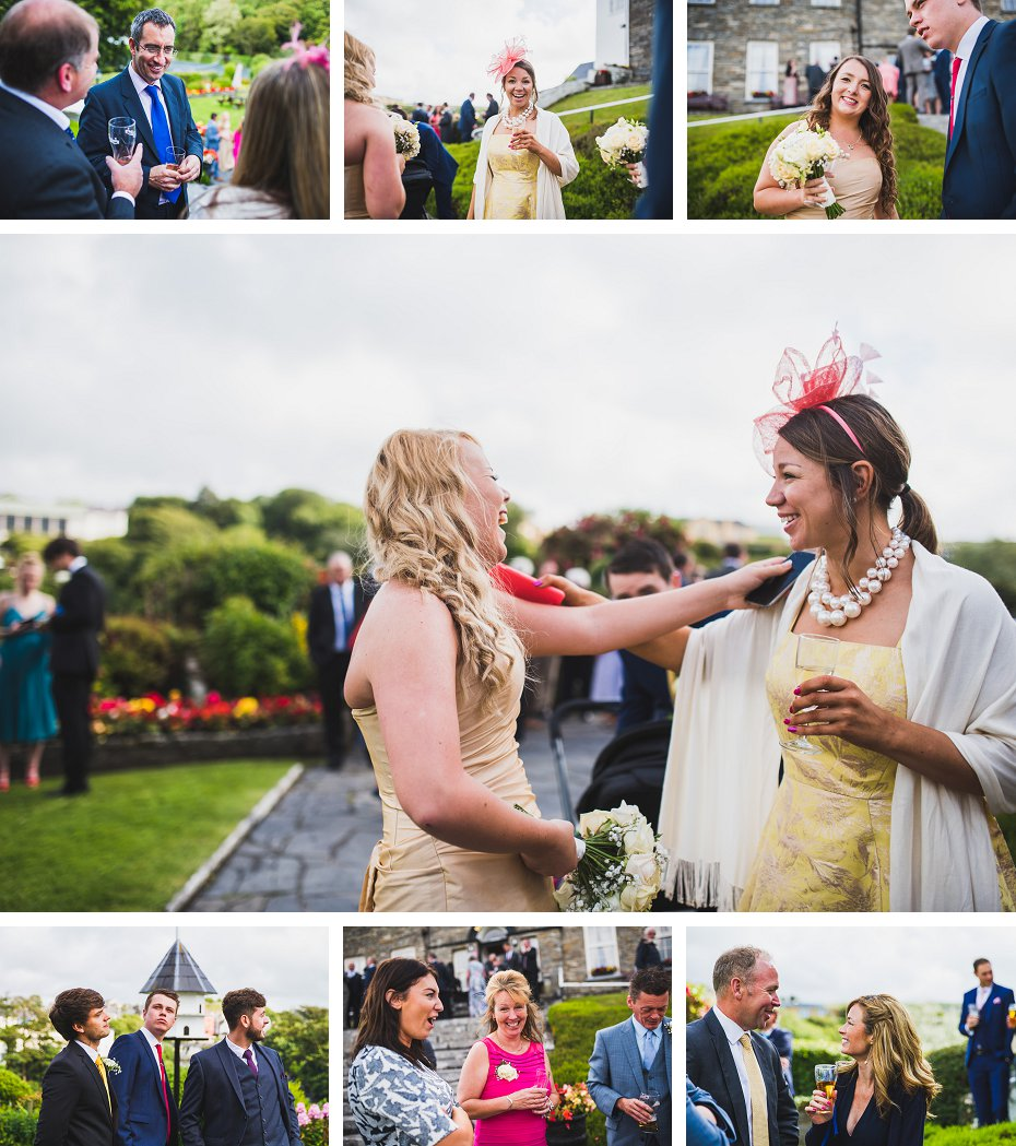 The Falls Hotel Ireland Wedding  - Shannon & Mike Hallam (1640 of 970)