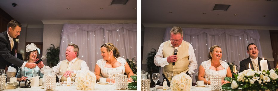 The Falls Hotel Ireland Wedding  - Shannon & Mike Hallam (1743 of 970)