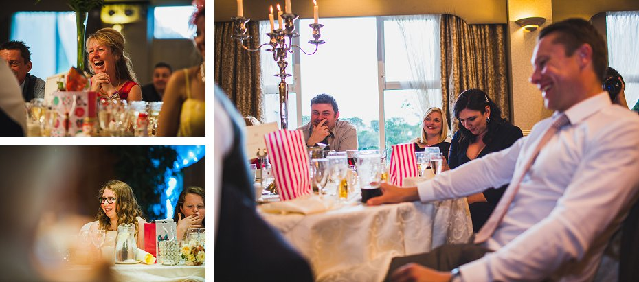 The Falls Hotel Ireland Wedding  - Shannon & Mike Hallam (1747 of 970)