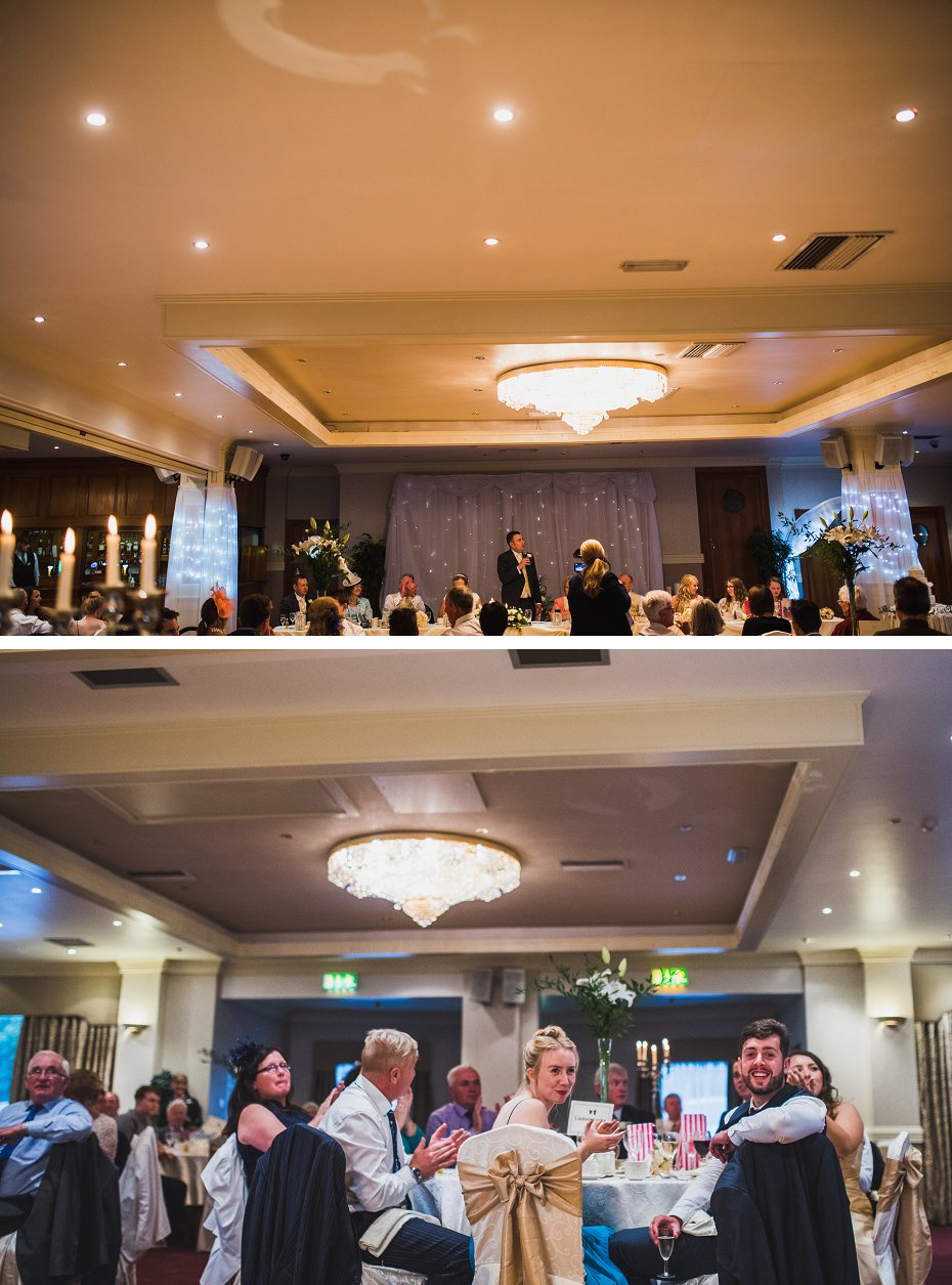 The Falls Hotel Ireland Wedding  - Shannon & Mike Hallam (1762 of 970)