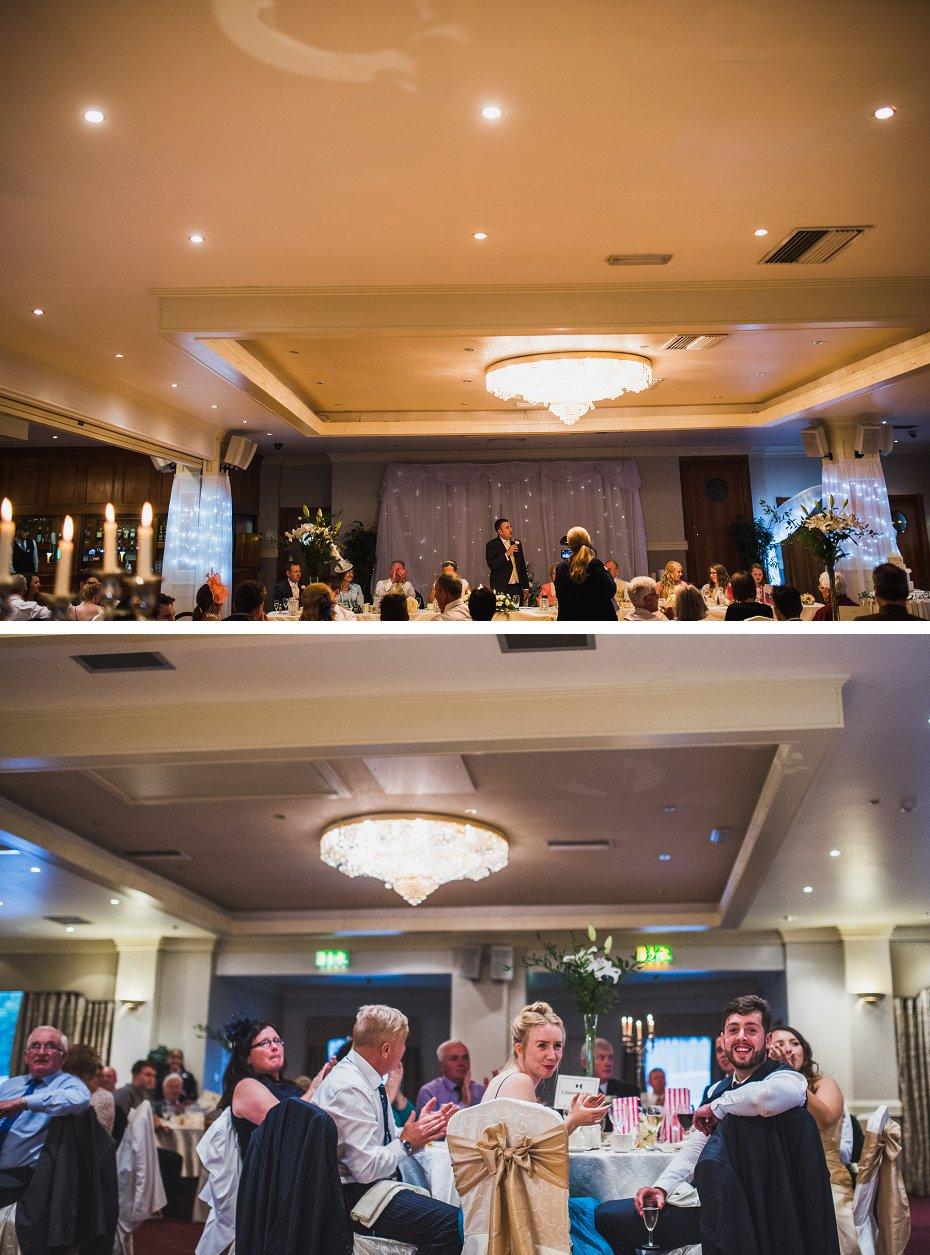 The Falls Hotel Ireland Wedding  - Shannon & Mike Hallam (1762 of 970)