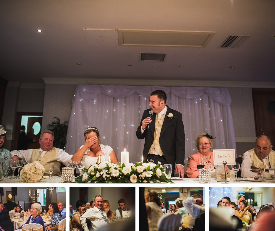 The Falls Hotel Ireland Wedding  - Shannon & Mike Hallam (1772 of 970)