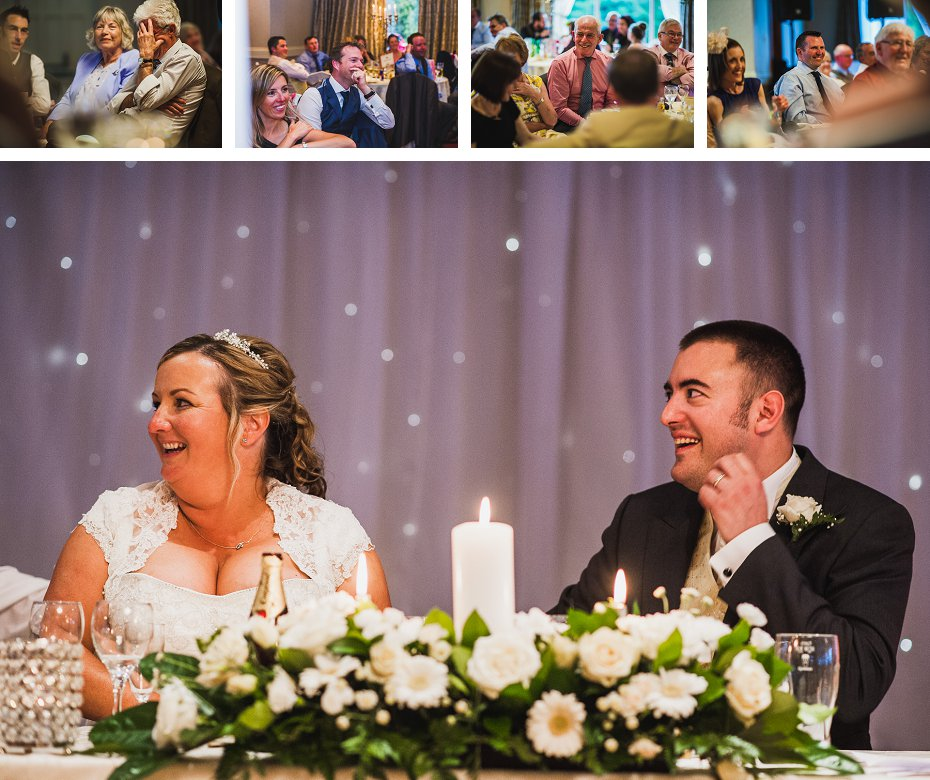 The Falls Hotel Ireland Wedding  - Shannon & Mike Hallam (1794 of 970)