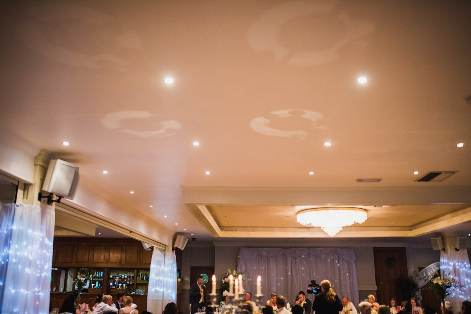 The Falls Hotel Ireland Wedding  - Shannon & Mike Hallam (1808 of 970)