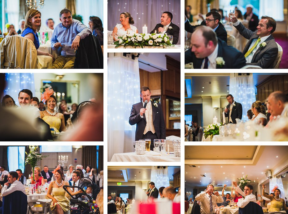 The Falls Hotel Ireland Wedding  - Shannon & Mike Hallam (1816 of 970)