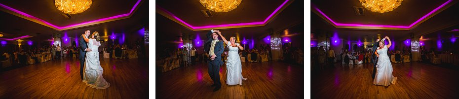 The Falls Hotel Ireland Wedding  - Shannon & Mike Hallam (1851 of 970)
