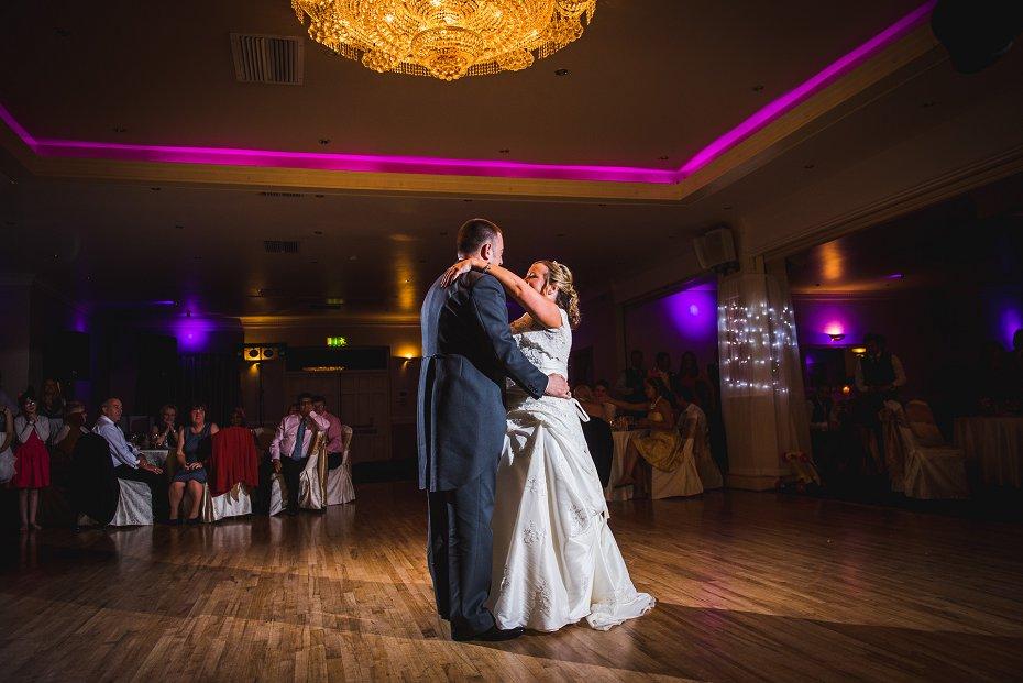 The Falls Hotel Ireland Wedding  - Shannon & Mike Hallam (1859 of 970)