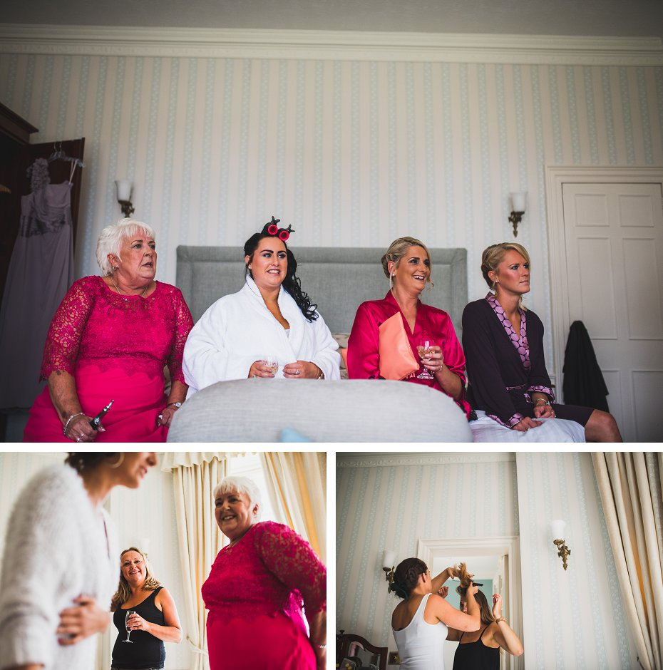 Ceri & Joss - Deer park wedding - 28-08-15  (1146 of 969)