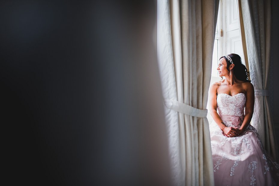 Ceri & Joss - Deer park wedding - 28-08-15  (1250 of 969)