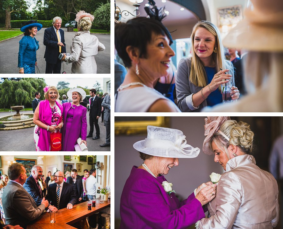 Ceri & Joss - Deer park wedding - 28-08-15  (1283 of 969)
