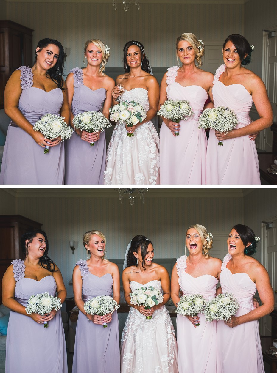 Ceri & Joss - Deer park wedding - 28-08-15  (1297 of 969)