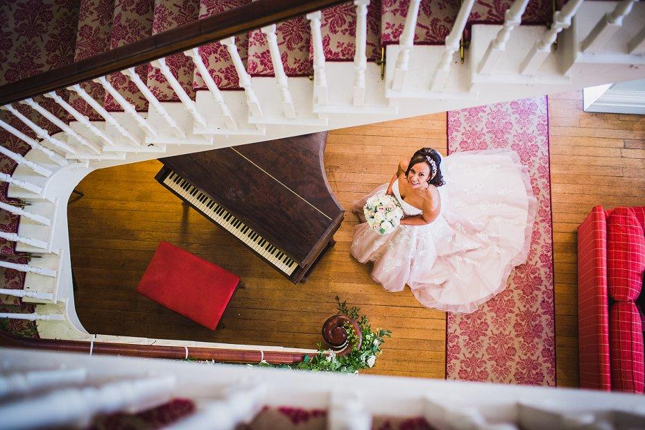 Ceri & Joss - Deer park wedding - 28-08-15  (1348 of 969)