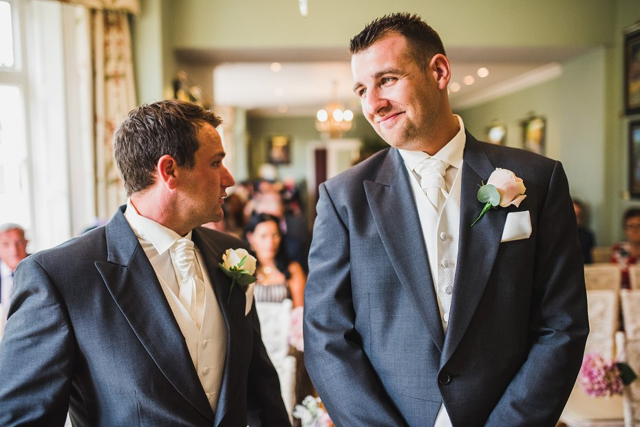 Ceri & Joss - Deer park wedding - 28-08-15  (1350 of 969)