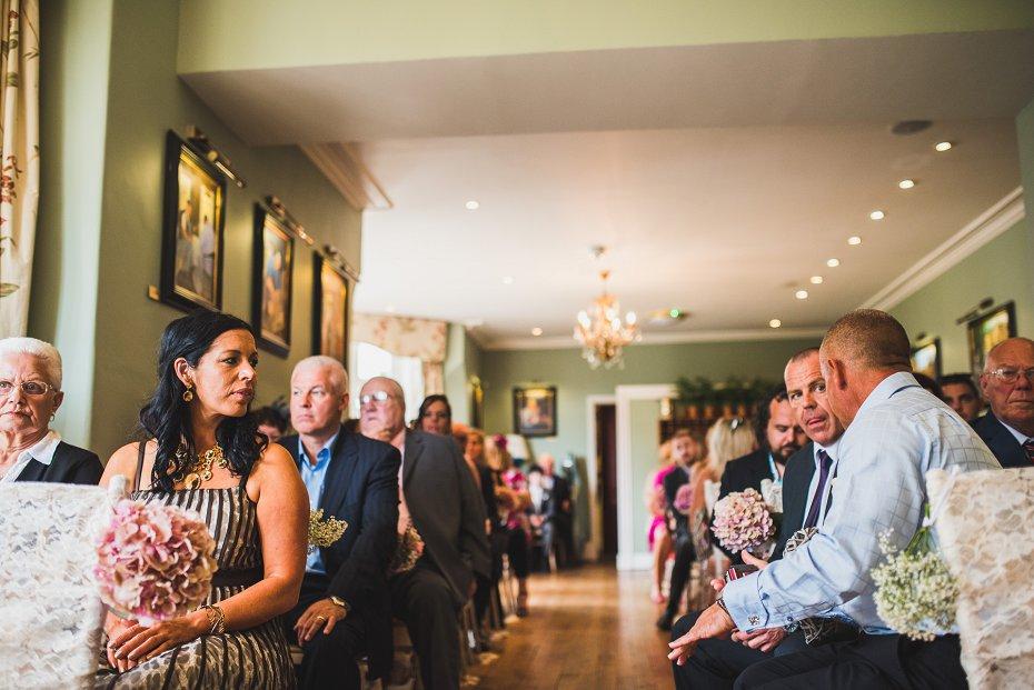 Ceri & Joss - Deer park wedding - 28-08-15  (1351 of 969)