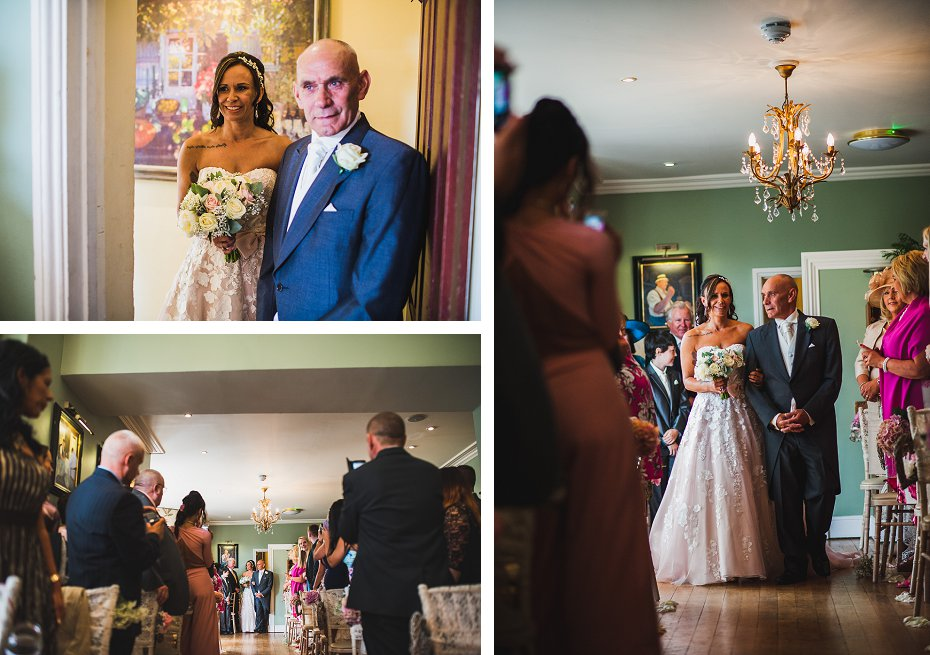 Ceri & Joss - Deer park wedding - 28-08-15  (1366 of 969)