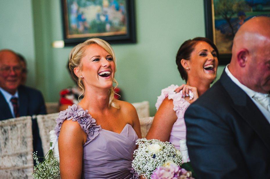 Ceri & Joss - Deer park wedding - 28-08-15  (1377 of 969)