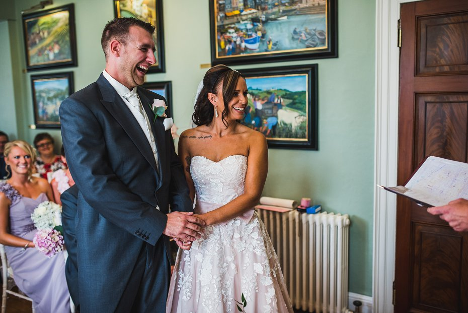 Ceri & Joss - Deer park wedding - 28-08-15  (1381 of 969)