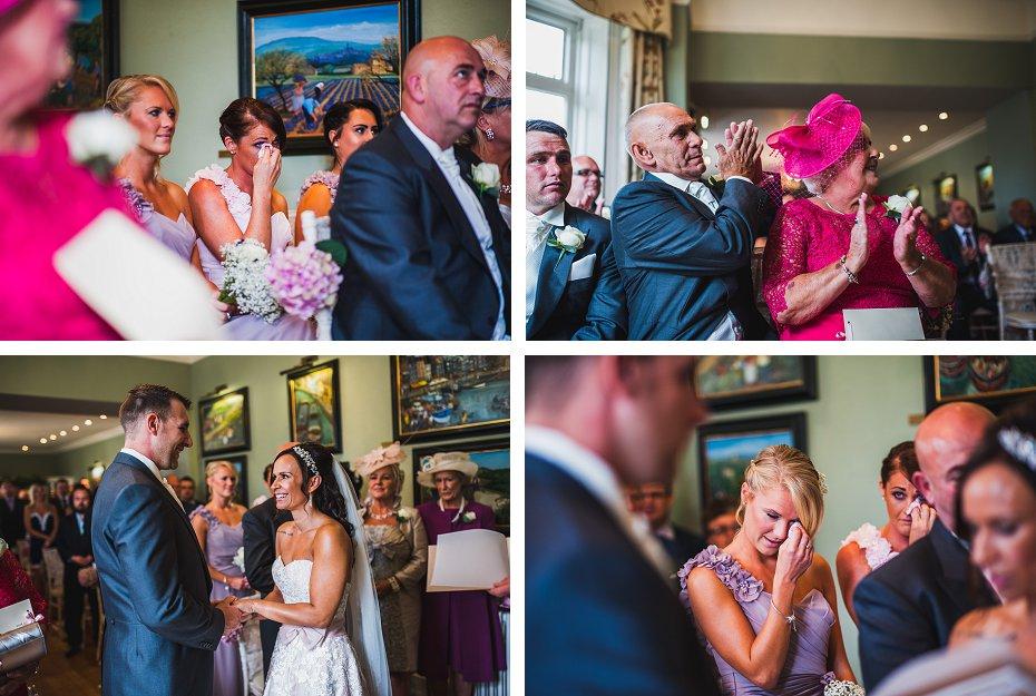 Ceri & Joss - Deer park wedding - 28-08-15  (1390 of 969)