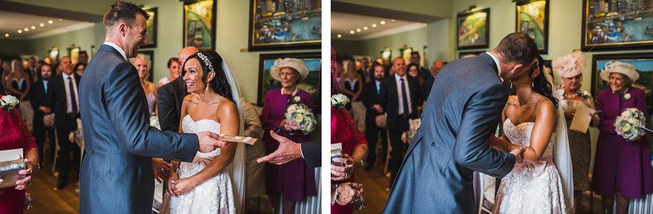 Ceri & Joss - Deer park wedding - 28-08-15  (1408 of 969)
