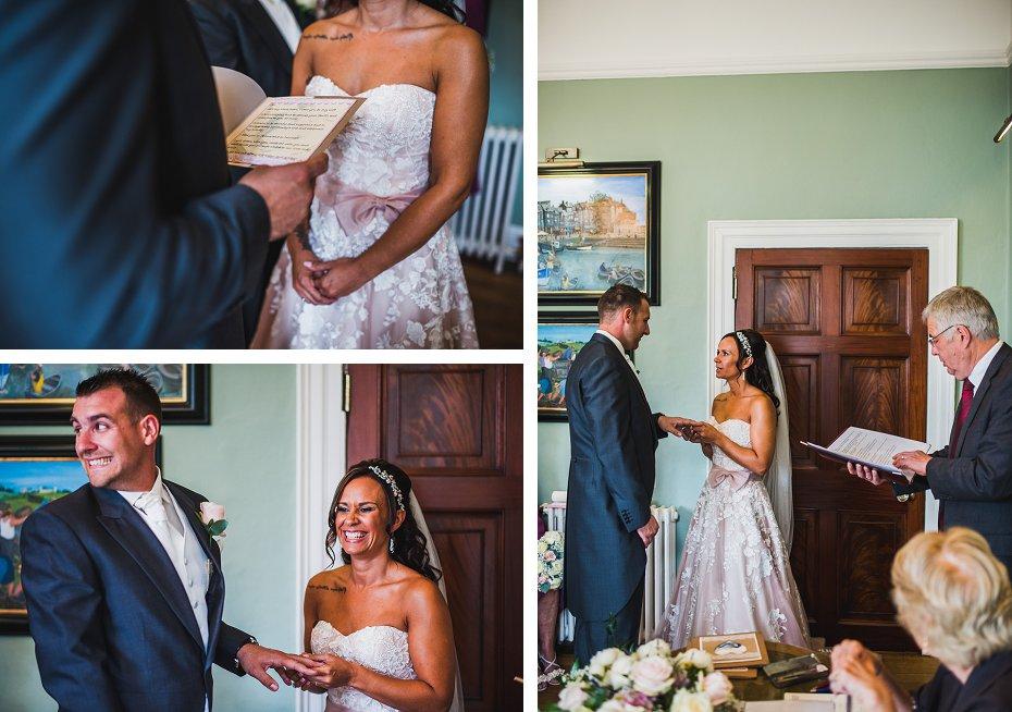 Ceri & Joss - Deer park wedding - 28-08-15  (1420 of 969)