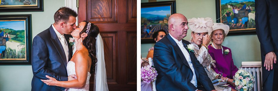 Ceri & Joss - Deer park wedding - 28-08-15  (1439 of 969)